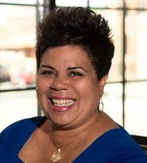 Mayor Deanna Reed